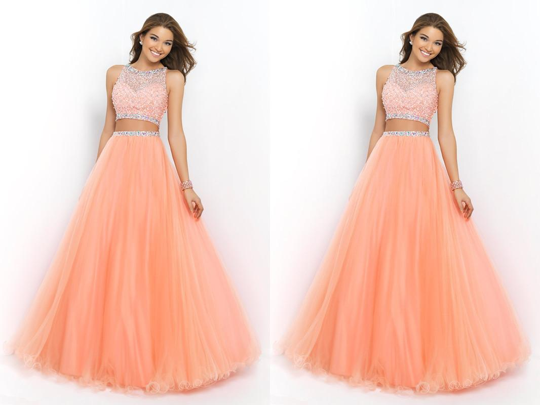Contemporary Ohio Prom Dress Stores Ideas - Wedding Dress Ideas ...