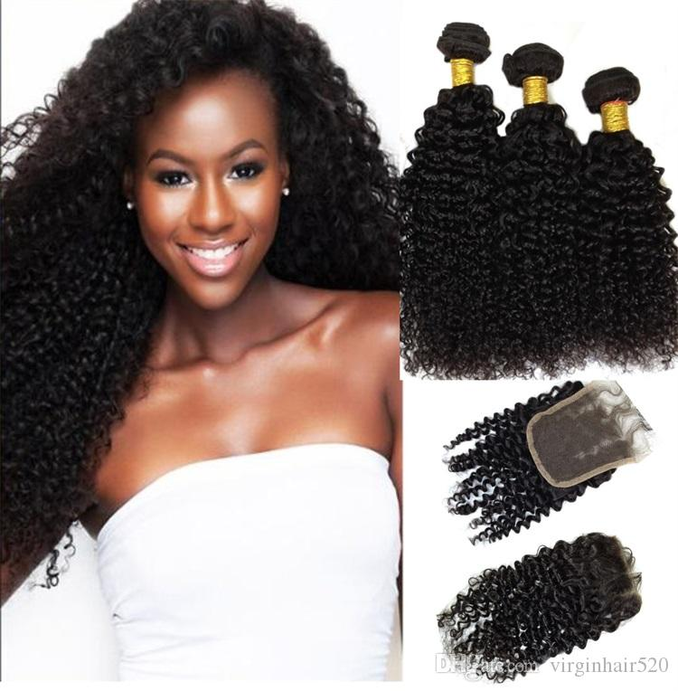 Cheap brazilian human hair 6a cheap real hair extensions uk see larger image pmusecretfo Images