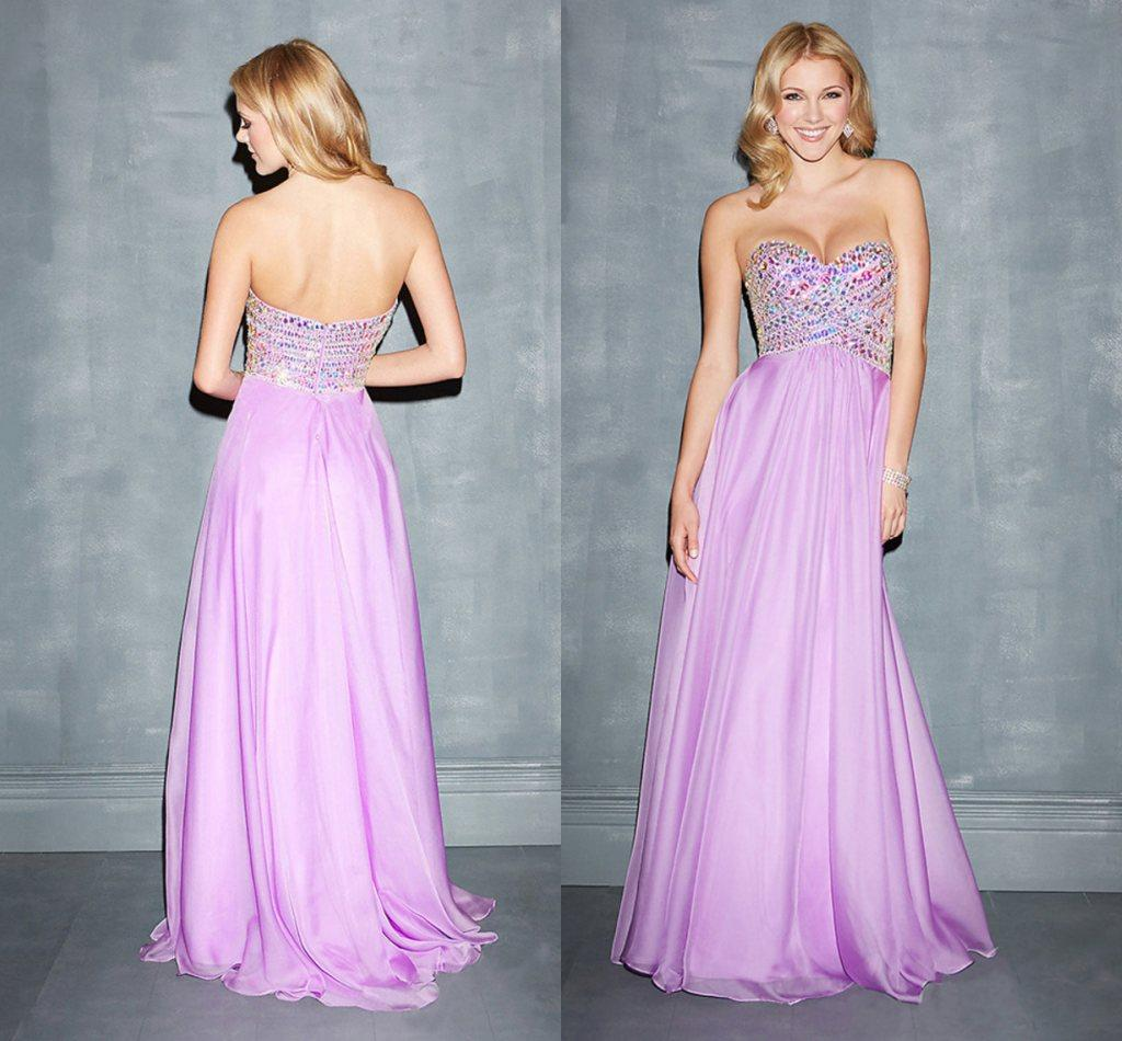 Nice Prom Dresses Kennesaw Ga Ideas - Wedding Dress Ideas ...