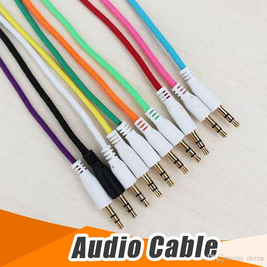 3 5mm Audio Cable Wiring - Go Wiring Diagrams  Mm Audio Cable Wiring Diagram on