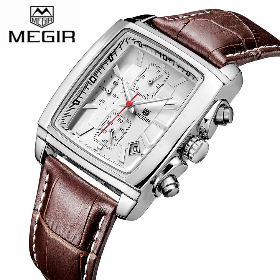 do stainless rectangular watch product gershwin silver steel watches accessories