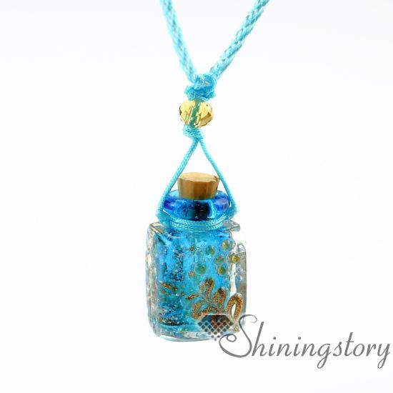 essential oil necklace diffuser jewelry aromatherapy jewelry diffusers oil diffuser jewelry diy essential oil diffuser necklace