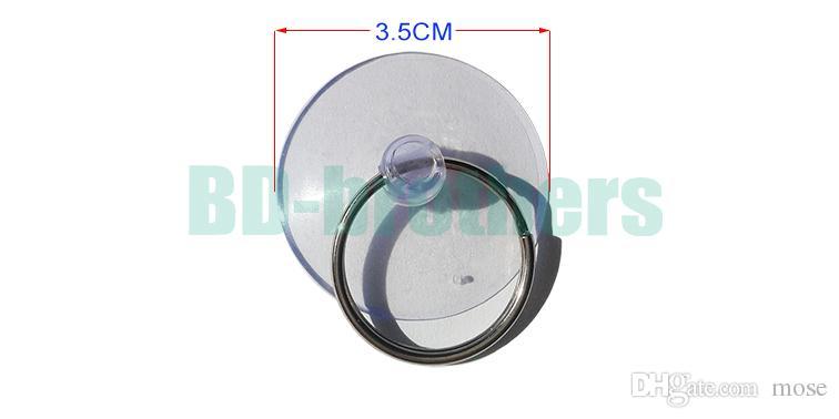 8 en 1 reparación de la palanca de apertura Herramientas kit con destornillador grande estrella de 5 puntos 0.8 Pentalobe 1,5 Phillips ranurado para el iPhone 4 5 6 Samsung