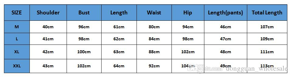 Fashion Men Sets Jumpsuit Retro Mens Rompers Side Pocket Slim Body Young Street Wear Jumpsuits Romper Overalls Union Suit 2018