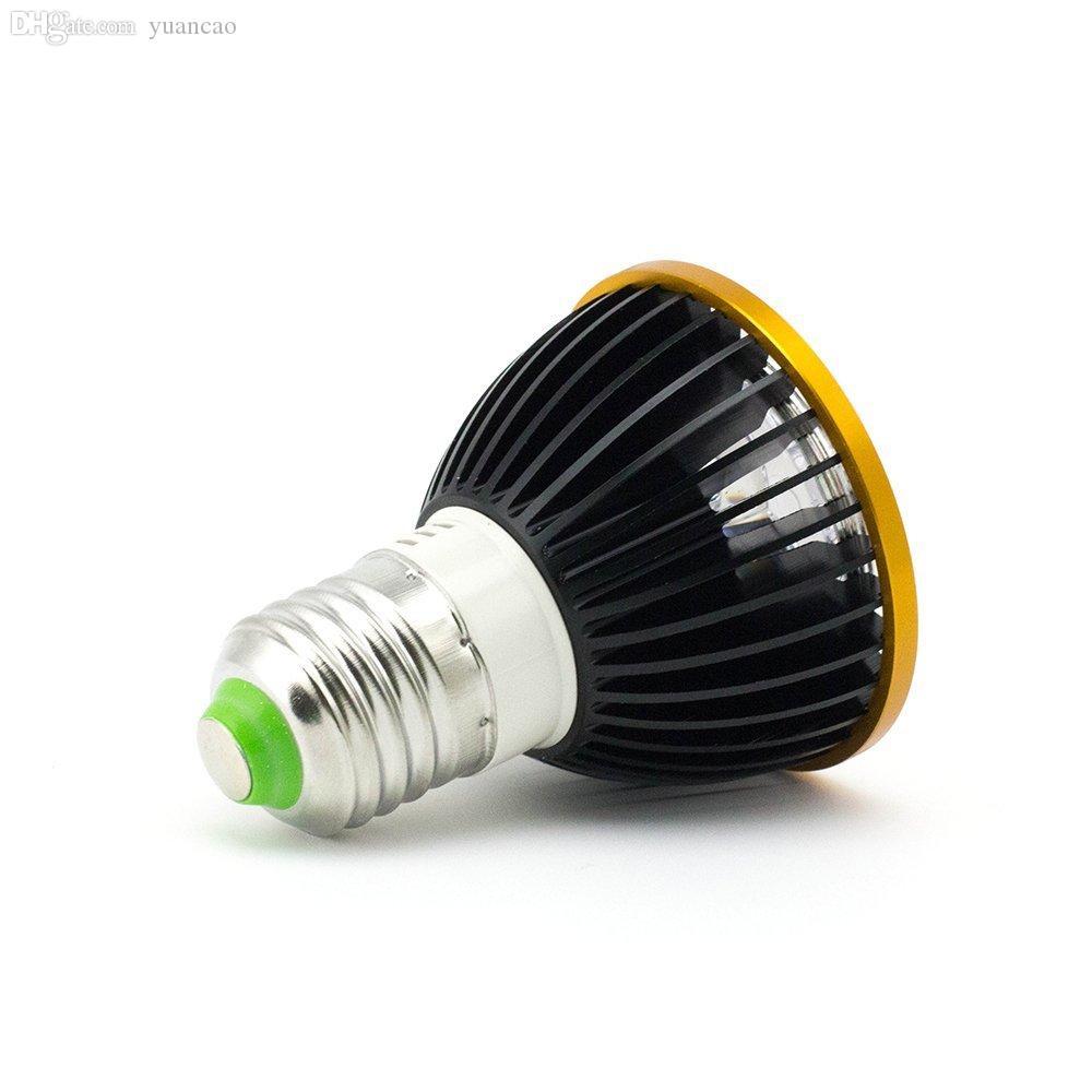 100 led full spectrum light bulbs led grow light bulbs 52 a