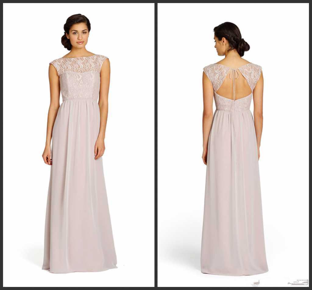 under 100 wedding dresses | Wedding
