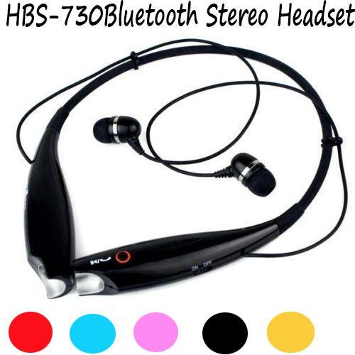 Motorola Roadster  Universal Bluetooth In Car Speakerphone Best Buy