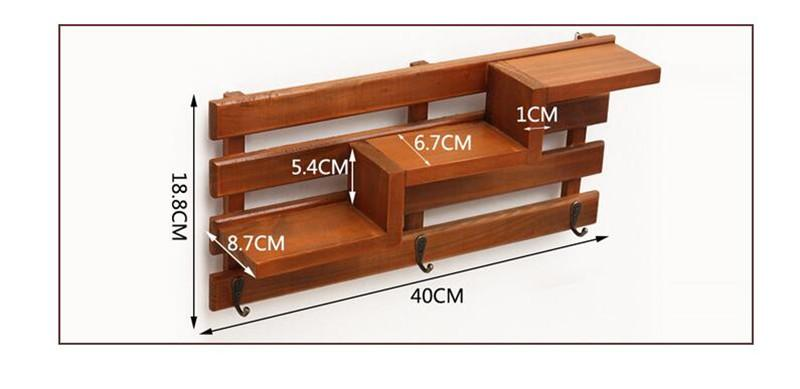 storage shelf (7)