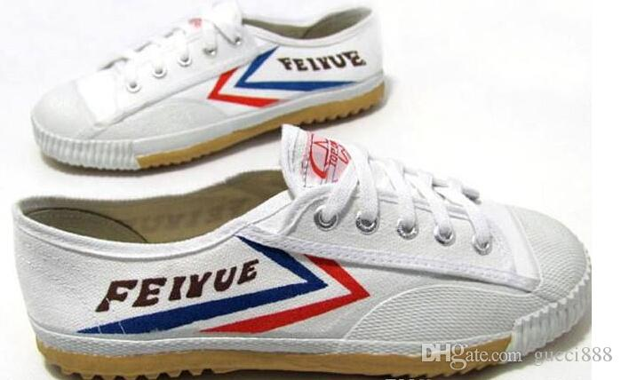 Feiyue Ultra light Track and field shoes martial arts , canvas shoes, running shoes, military shoes, soccer shoes exam