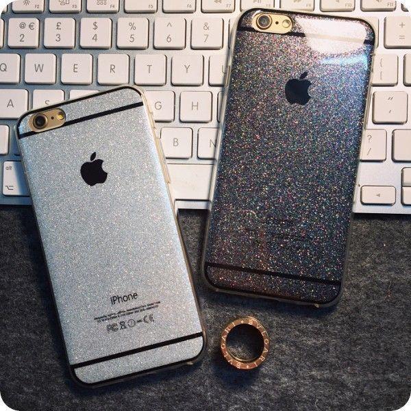 custodia cellulare iphone 6s