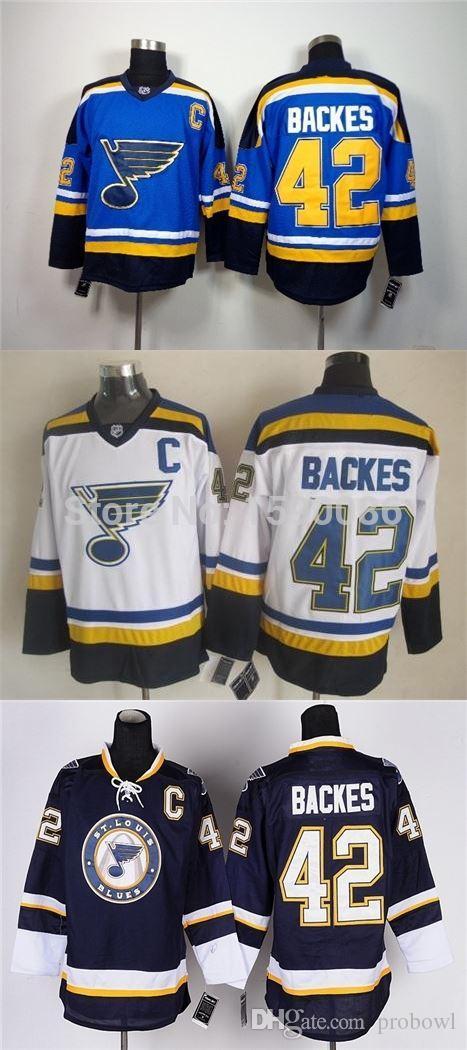 wholesale authentic sports jerseys