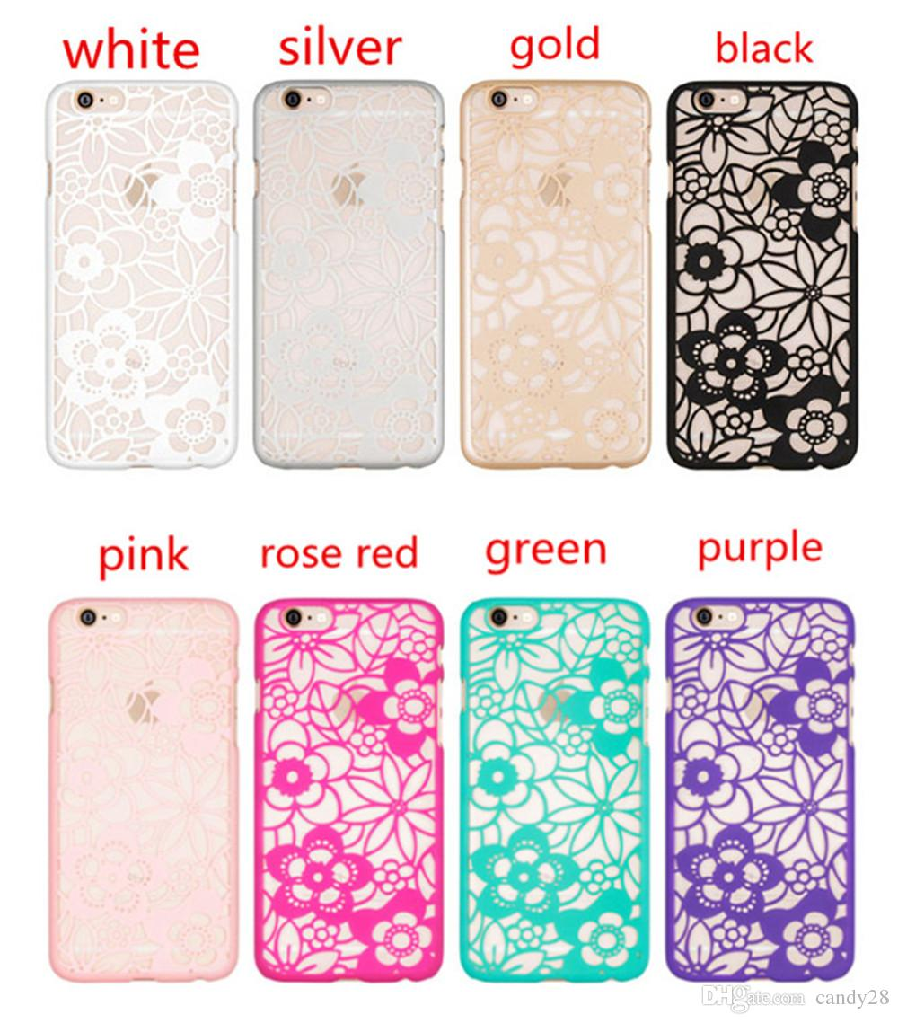 Fashion cell phone case 85