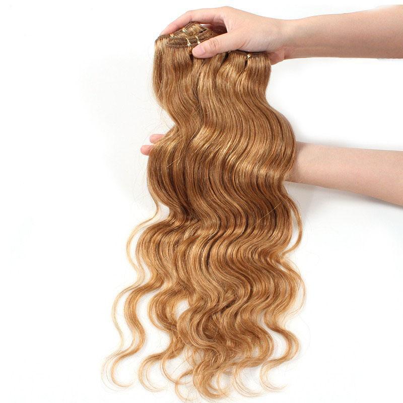 10-28inch 27#,50g/pcs 5A Peruvian Hair brazilian hair indian hair Malaysian Virgin Hair , Wholesale Human Hair Weave Bundles