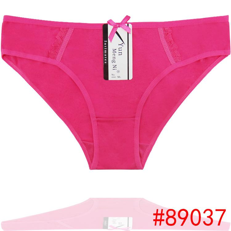 new arrival popular simple design 95 cotton 2017 new arrival popular simple design 95% cotton panty womens,Womens Underwear Design
