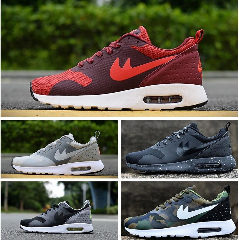 f448d3057d6d1e New Fashion Air Zero 87 2 Running Shoes For Women   Men