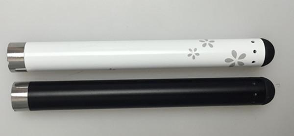 Venta al por mayor Cigarrillo electrónico Vape brote táctil pluma batería brote táctil vaporizador O PEN VAPE PEN 510 Batería