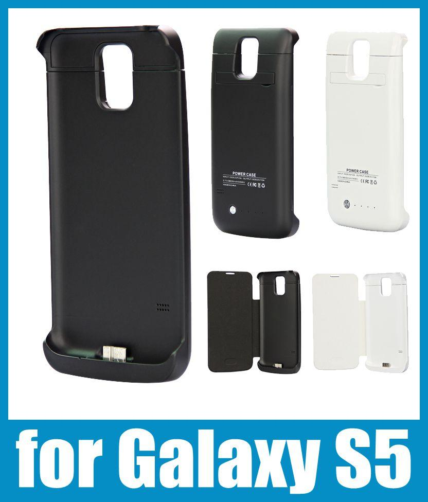 samsung s5 charging case