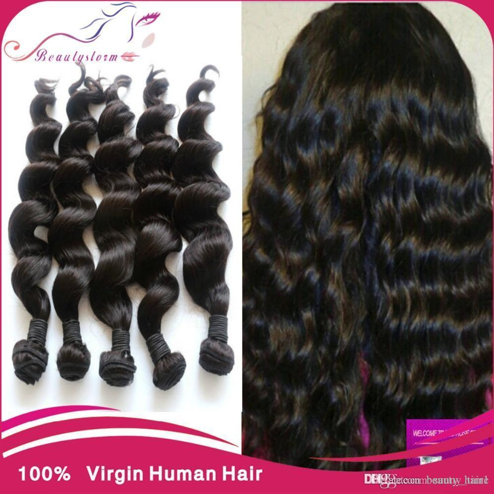 Cheap good weave hair image collections hair extension hair cheap good cheap weave bele virgin hair peruvian loose wave 335 cheap good cheap weave bele pmusecretfo Images