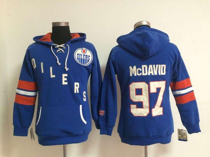 quality design 706be 71323 edmonton oilers jersey hoodie