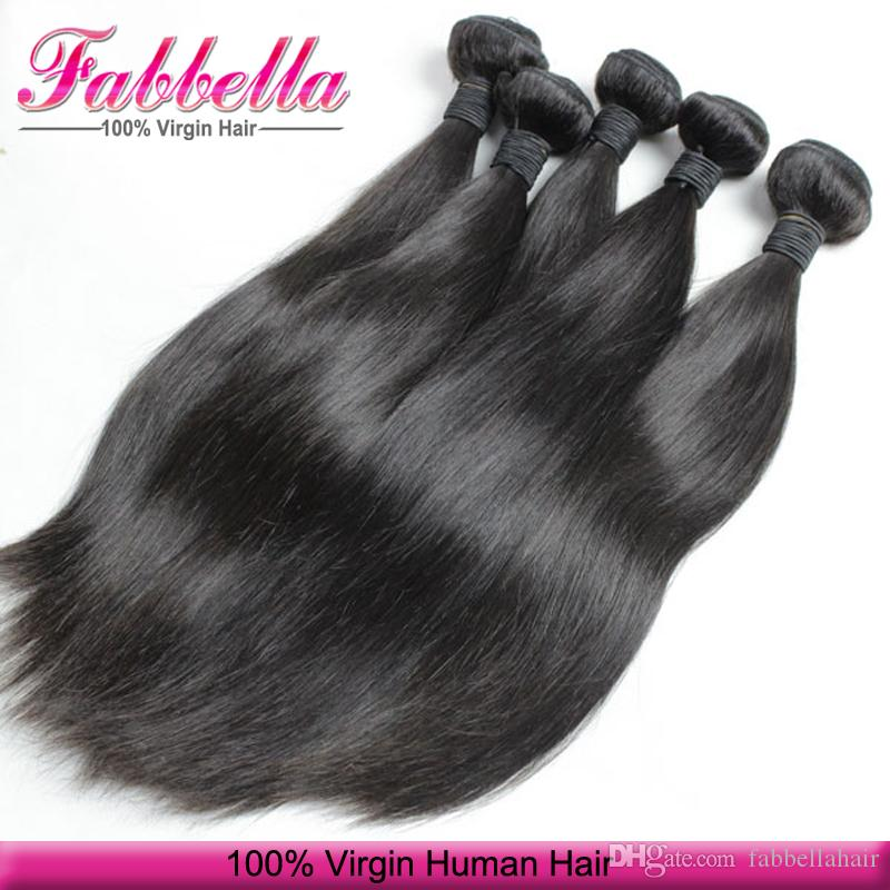 Cheap 7a very cheap brazilian hair popular hair weaving weft cheap 7a very cheap brazilian hair popular hair weaving weft tangle free unprocessed human hair extension in new york shipping free remy hair extensions pmusecretfo Image collections
