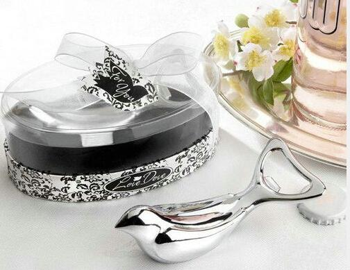 Wholesale Wedding Favors Wedding Gifts Party Gifts Favor The Love