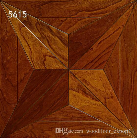 medallion flooring model item of custom pear walnut oak ash maple czar picture floor medallions asp wenge wood in details merbau stone