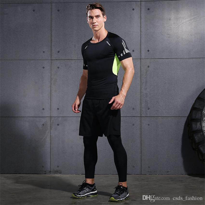 For stylish and cheap gym gear & clothing for men, visit Gym Clothes, leading gym apparel manufacturer offering high-performing mens gym wear. For stylish and cheap gym gear & clothing for men, visit Gym Clothes, leading gym apparel manufacturer offering high-performing mens gym wear.