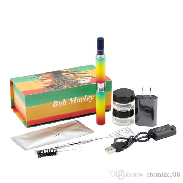 Vape pen bob marley vaporizer dry herb starter kits vape pen e cigarette with tank dry herb vaporizer g pro vaporizer vape mod