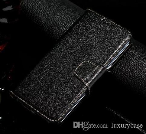 Samsung S7 케이스 플립 정품 커버 지갑에 대 한 옵션 삼성 갤럭시 S7 G930 G9300에 대 한 좋은 럭셔리 원래 다채로운 슬림 가죽 케이스
