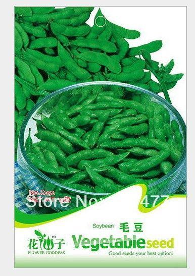 edamame seeds | eBay