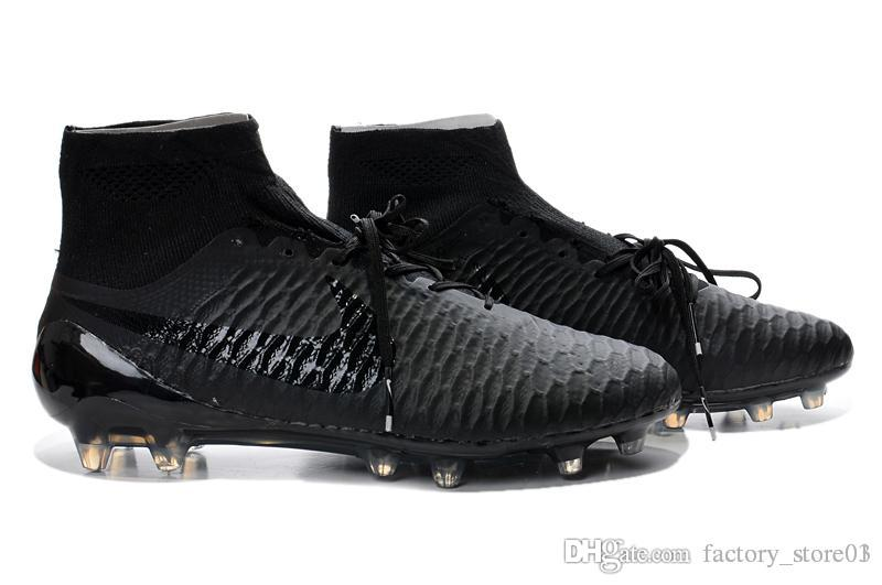 603f326bf4d4 2019 Nike Magista Obra FG With ACC TPU Spike Footwear Mens Soccer Shoes  Discount Footwear Shoe Original Men Football Boots From Factory store03