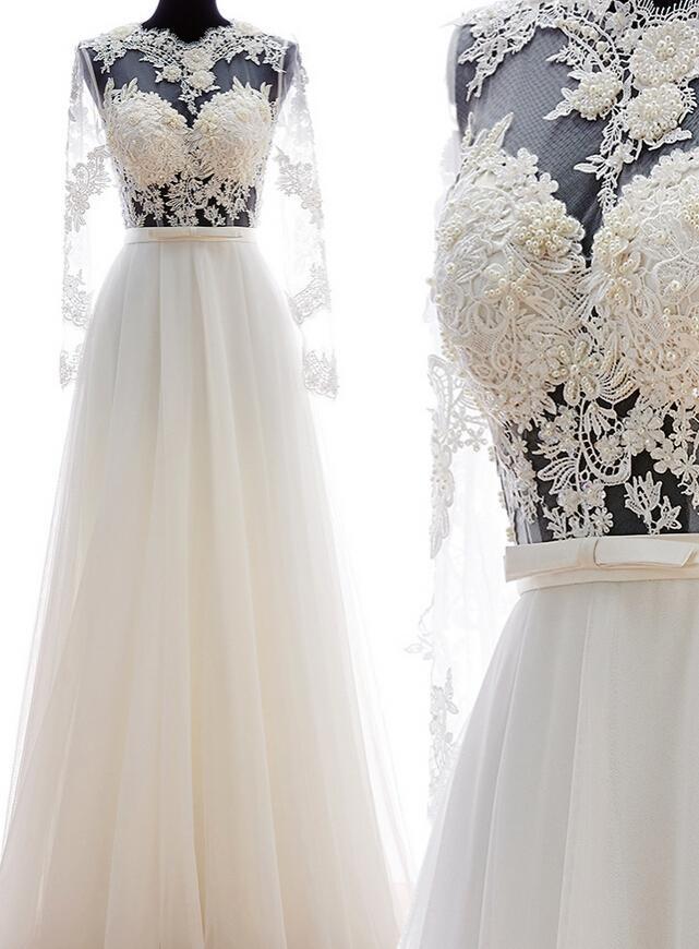 Discount New Best Wedding Dress/Prom Dresses Bridesmaid Dress/Dress ...