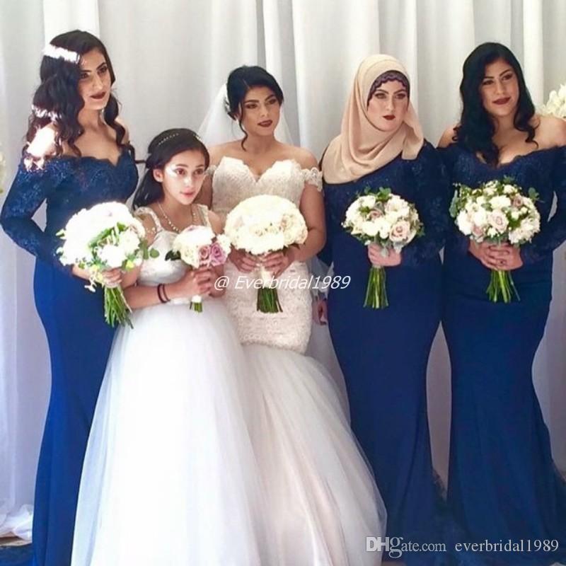 Онлайн износ невесты на свадьбе
