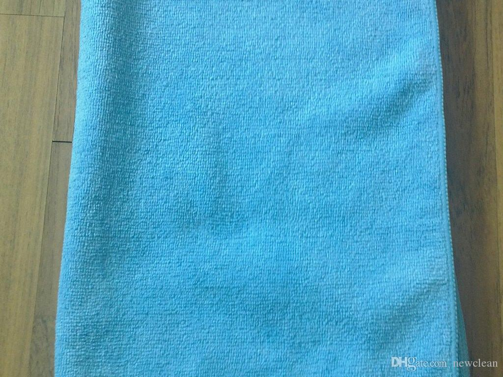 ستوكات منشفة 40x90 سنتيمتر مايكرو الألياف القماش سيارة تنظيف المناشف غسل القماش المنتج ستوكات سيارة السيارات غسل نظيفة البولندية منشفة القماش
