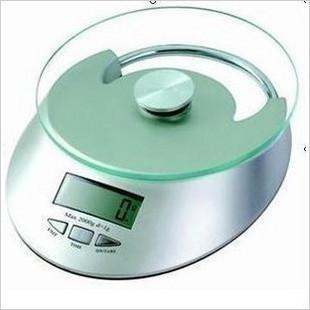 2018 Penguin Qe Ke 4 Electronic Kitchen Scale Baking Scale Kitchen Scale  From Xu15292023989, $62.99 | Dhgate.Com