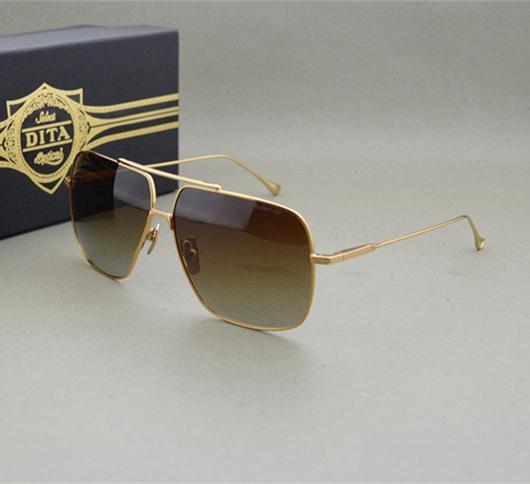 4f52bd0c3d Dita Flight 005 Sunglasses Price In India - Bitterroot Public Library