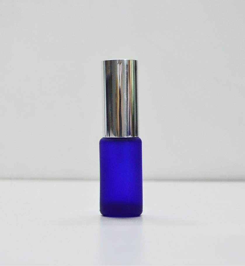 Ingrosso All'ingrosso Vetro Di 100 Profumeria Bottiglie Roma kwnP80O