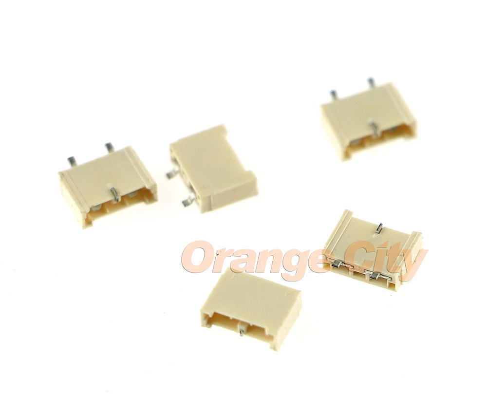 Connecteur d'alimentation de charge de charge d'origine Prise CC pour carte mère PSP / PSP3000 / PSP2000 / PSP1000