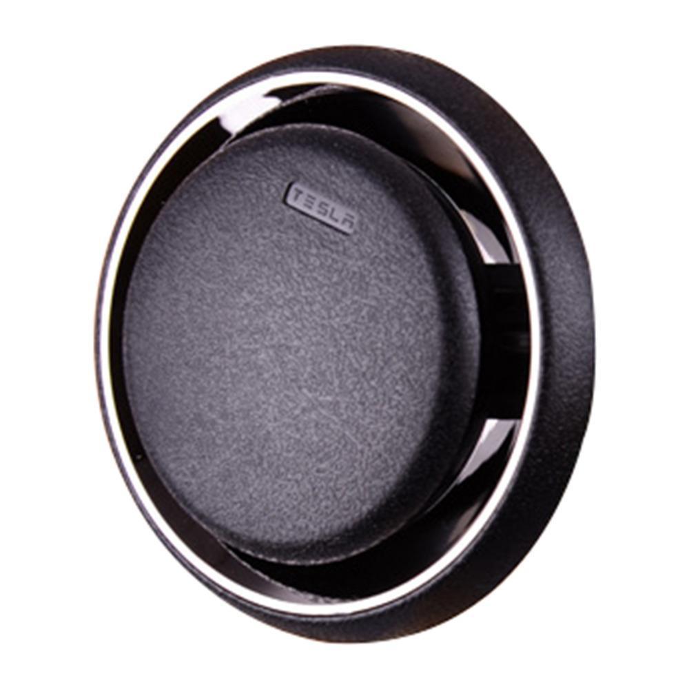 Car air freshener perfume seat ufo flying saucer balm car auto accessories air freshener car accessories drop shipping