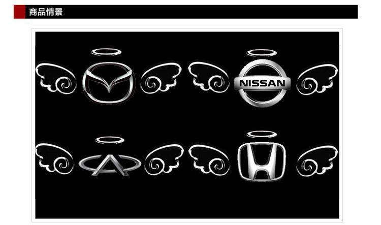 Best And Cheapest Car Stickers D Car Decals Devil Car Stickers - Personalized car decals