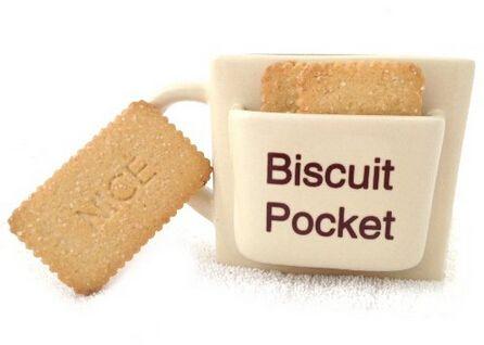 Tasse en céramique avec gobelet à boire tasses à café cadeaux de mariage design personnalisé