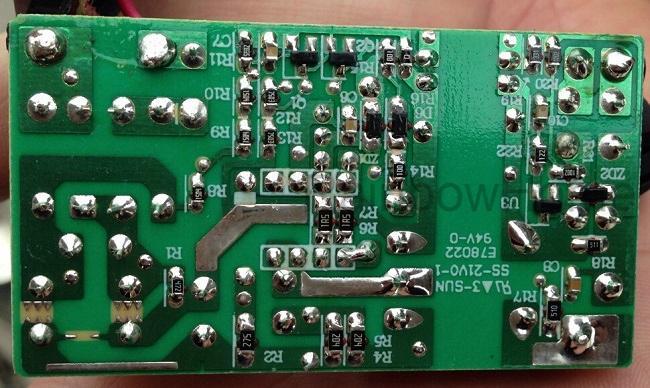 DC 12 V 2A Carregador de Parede Adaptador de Alimentação para Modem Roteador Sem Fio CONDUZIU as Luzes de Tira IP Câmera Caixa de TV Conversor de Boa Qualidade
