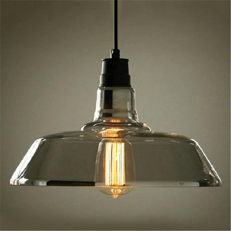 colored pendant lighting. discount tom dixon pendant lighting suspension light smoke color glass vintage lamp dinning room study edison chandelier pendent colored