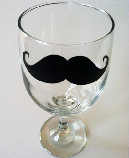 Wedding Photo Booth Props Party Decorations New catglass Supplies Mask Mustache for Fun Favors photobooth photocall