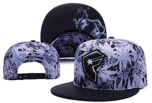 Famous Stars STRAPS Snapback Hats Top Selling Men Women s Adjustable ... 5ed6776adaf