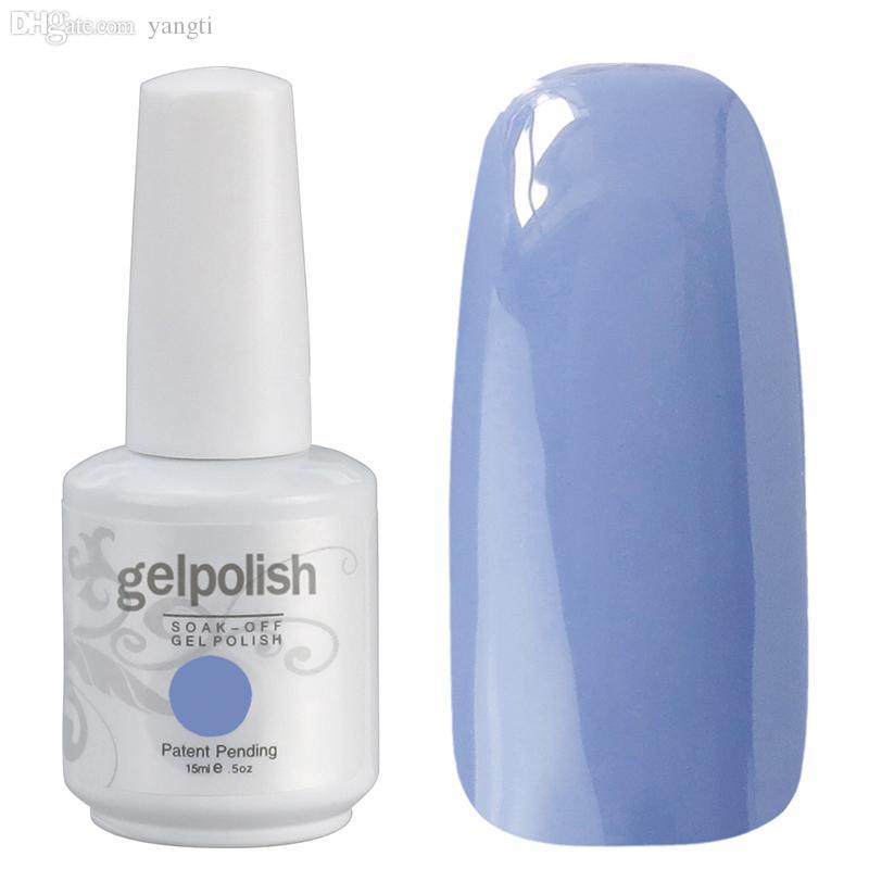 Wholesale Bulk Gelpolish 1335 Nail Art Gel Cosmetic Nail Polish Nail ...