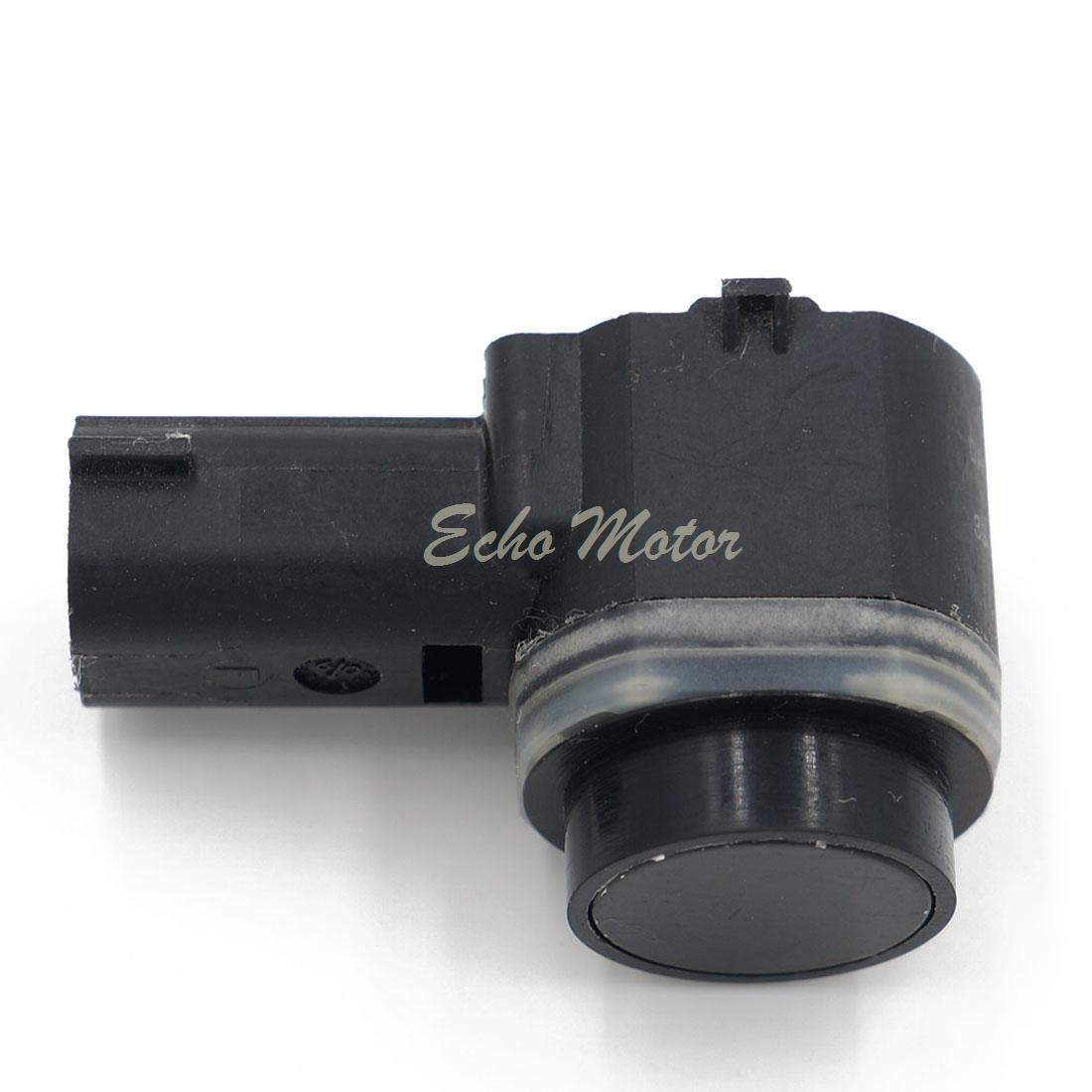 YENİ DA5T-15K859-AAW FORD Araç PDC Park Sensörü Tampon Ters Yedekleme Aid hakiki Assist