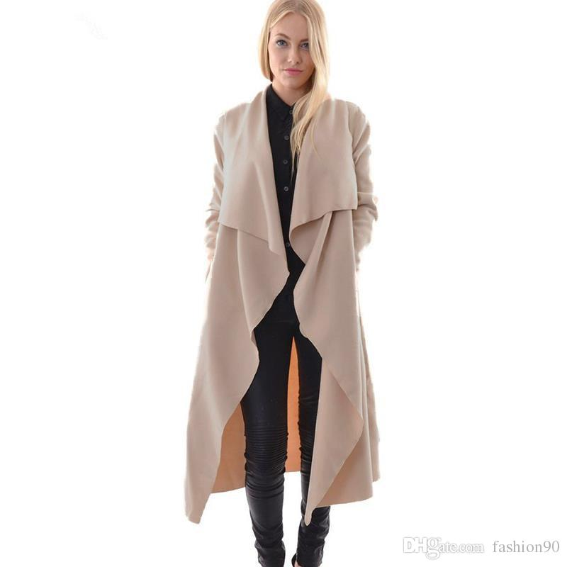 Buy the latest women's winter coats at tiodegwiege.cf Discover cheap women's coats collection with different style and high quality, find your favorite item to show .