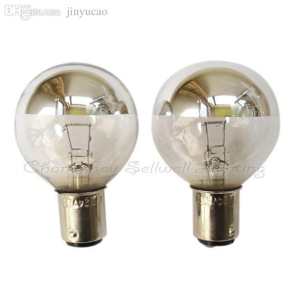 Latest Wholesale Ba15d G40 24v 25w Shadowless Lamp Light Bulb A153 Led Bulbs Led Light Bulbs From Jinyucao $22 18 Dhgate In 2019 - Beautiful electric light bulb For Your Plan
