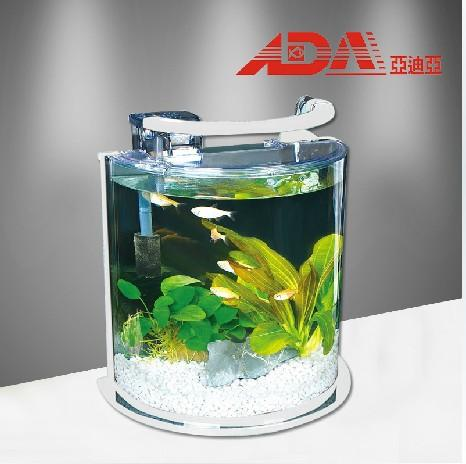 2018 km 300a factory direct small fish tank aquarium fish for Small fish tank